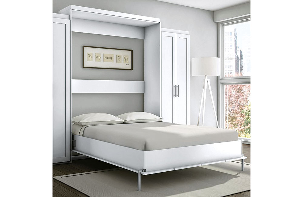 stellar-home-shaker-murphy-bed-reviews-wayfairca-pertaining-to-inside-how-much-is-a-ideas-5_7556_2018-03-14_15-41