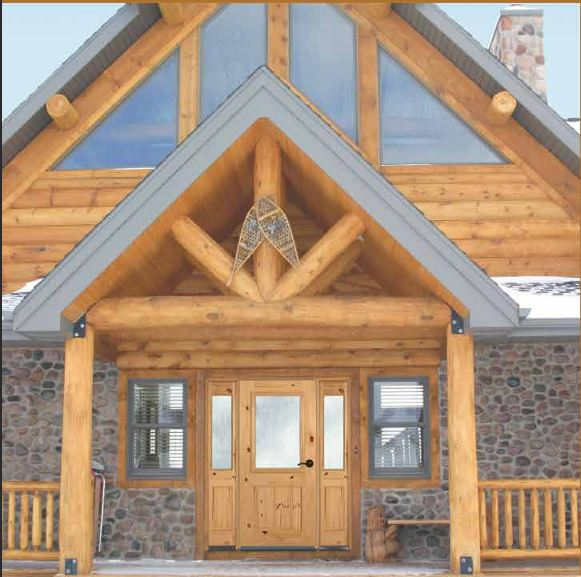 timber valley millwork front entry.JPG_4_2017-04-03_12-07