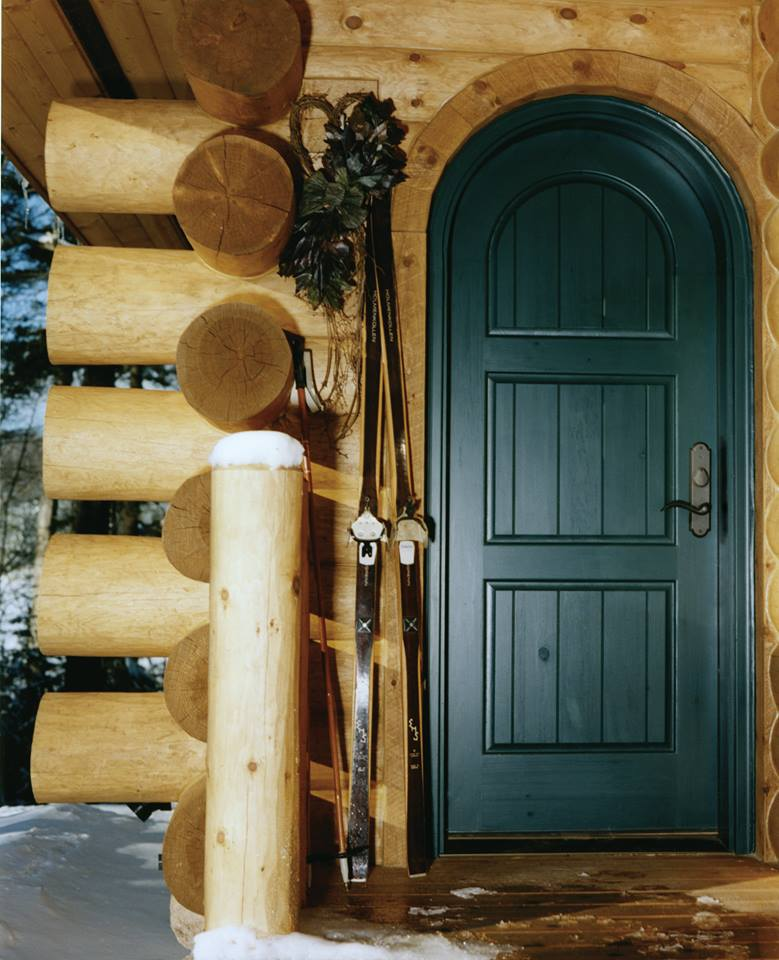 & Timber Valley Millwork