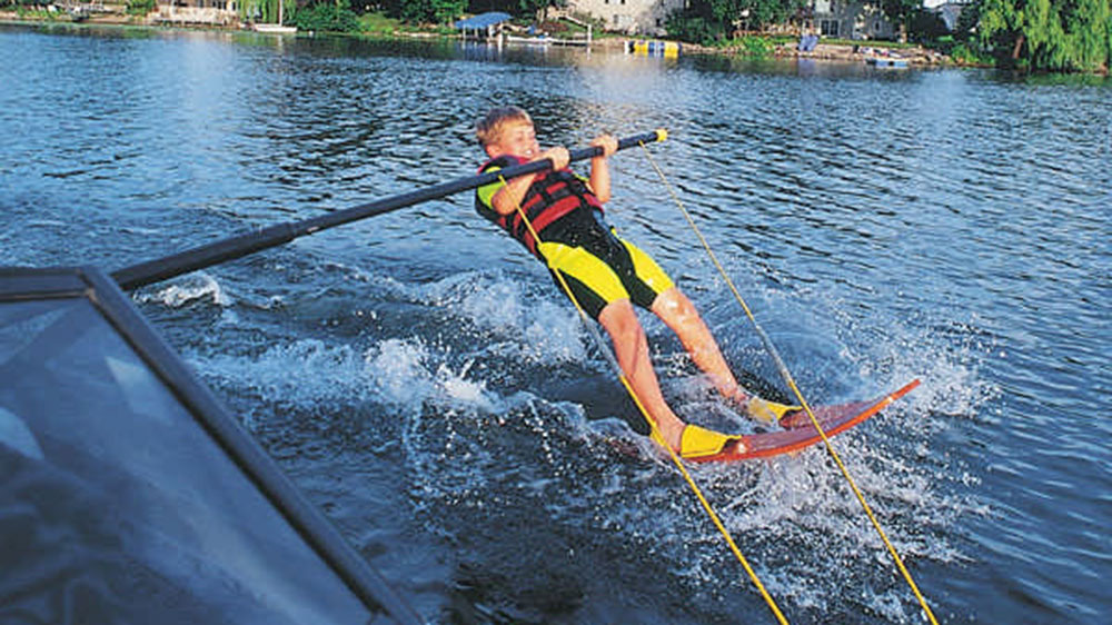 waterski07_7556_2018-07-26_10-14