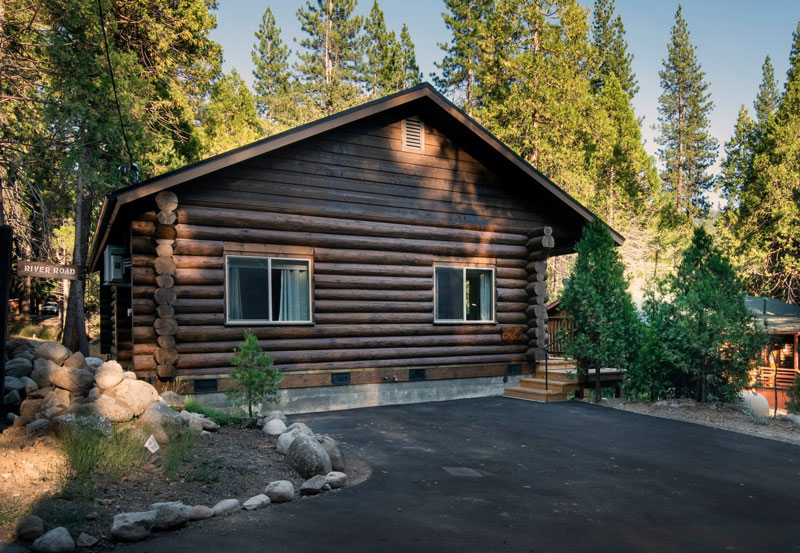 web-The-Mini-Cabin-Driveway-entry_8542_2019-09-06_12-18