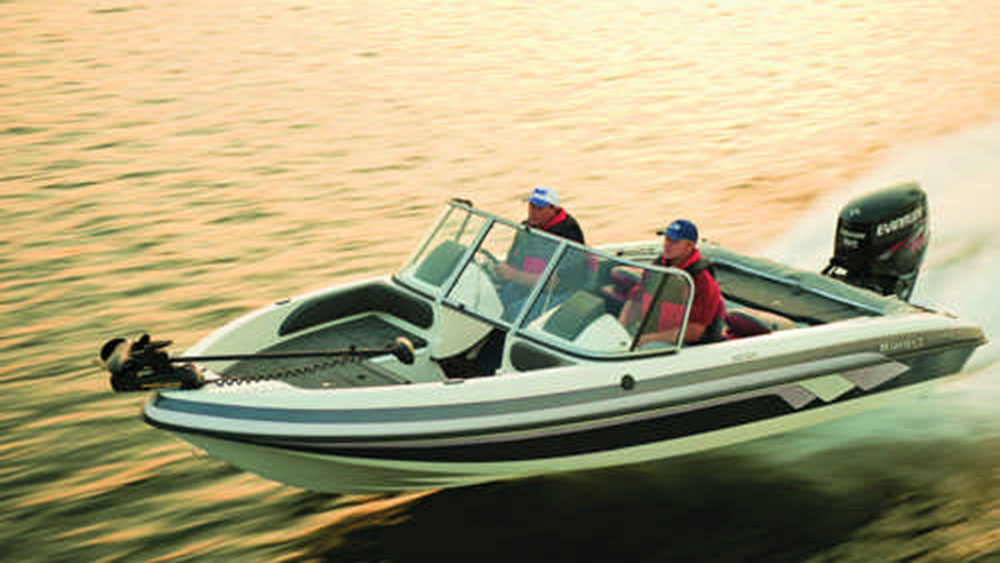The Top Best Fish And Ski Boats