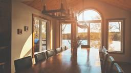 Log Cabin Furniture Resources