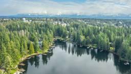 Lakefront Cabin Design Tips