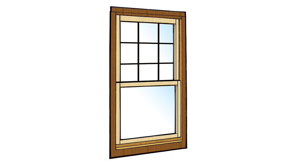 How to Ensure Your Windows are Eco-Friendly