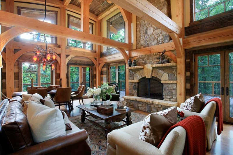 Company of the Week: Winterwoods Homes