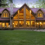 wisconsin---Alpine-Meadow-II---full-back-exterior