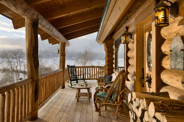 living-off-the-grid-porch