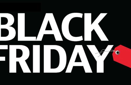 Blackfriday logo