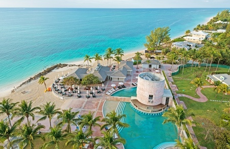 Grand bahama2