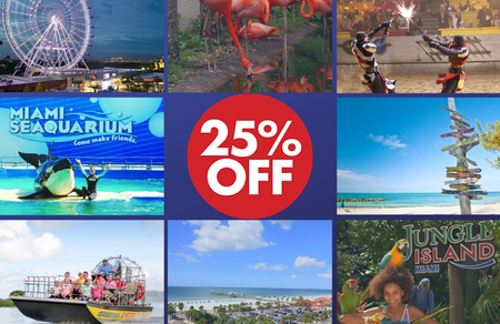 Promoc%cc%a7a%cc%83o spring break site