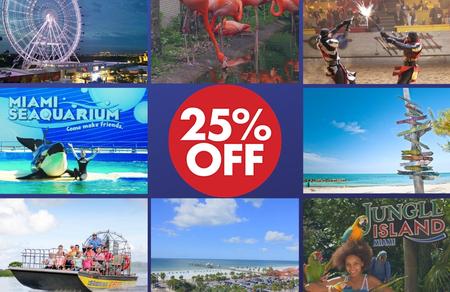 Promoc%cc%a7a%cc%83o spring break site