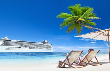 Cruise deal cheap 1422993063 lbxr facebook 2x