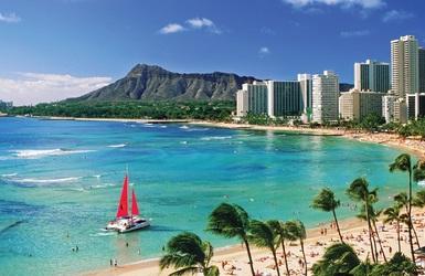 Hawaiii
