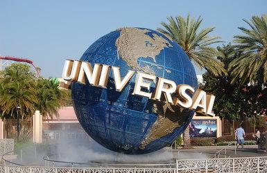 Universal studios1435610473