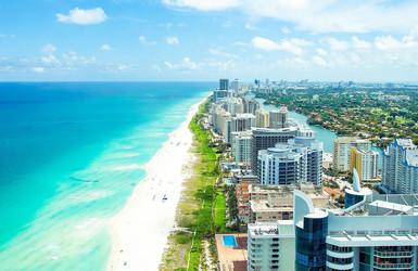 Miami beach e1457557657284