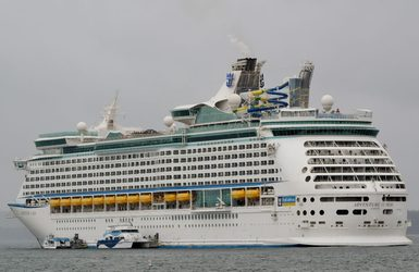 Adventure of the seas royal caribbean cruceros72