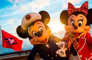 Disney9