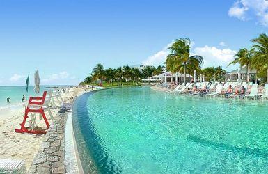 Grand lucayan grand bahama6