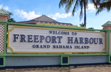 Freeport grand bahama5