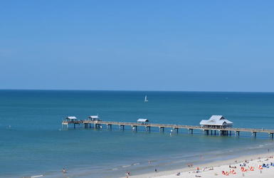 Clearwater7