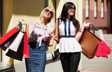 Shopping orlando1