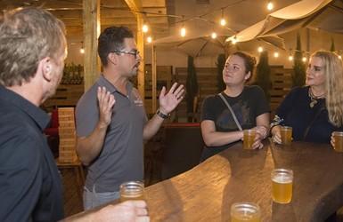 Tour cerveja2
