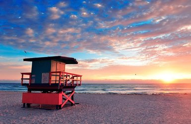 Miami beach6