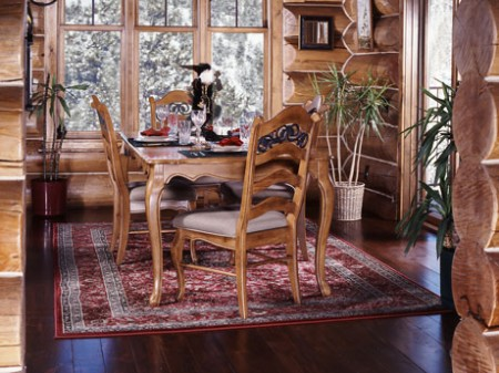10-dining-room-table-450x3371