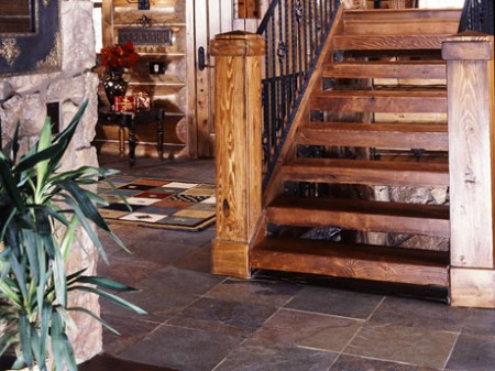 4-landing-and-wood-stairs-450x3371