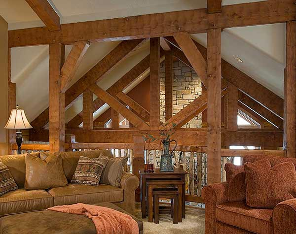 10-log-home-loft1