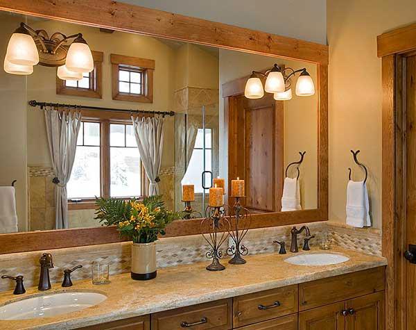 14-log-home-bathroom1