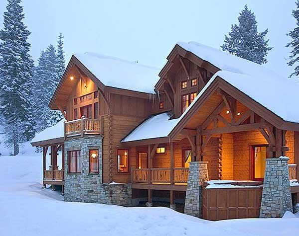 2-winter-log-home-exterior1