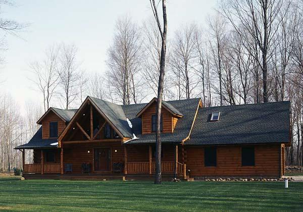 1-real-log-homes-cabin-4081