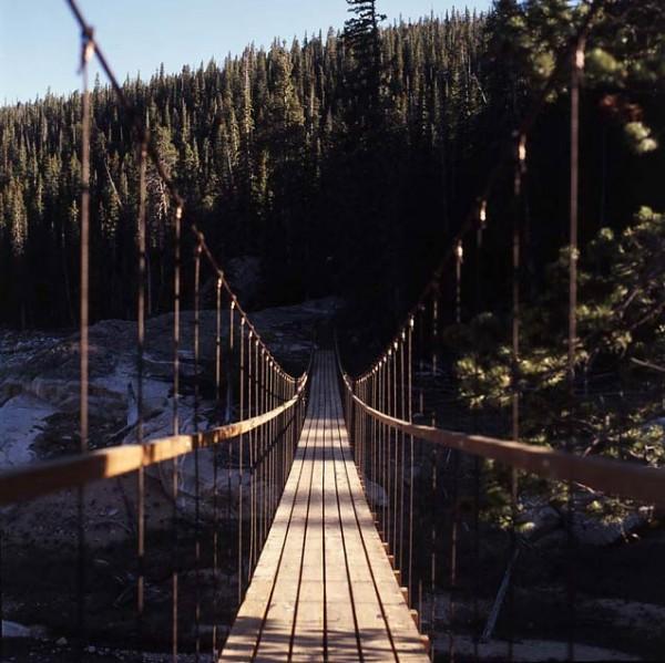 101-bridge-across-ravine-600x5991
