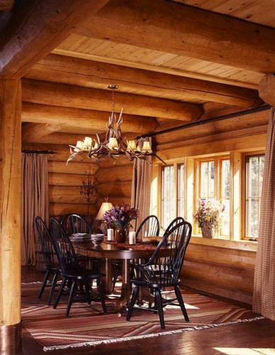 107-rustic-dining-table-set-388x5001