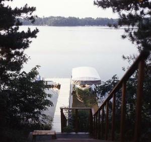 11-lakeside-dock-408-300x2821