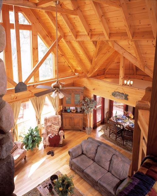 3-cabin-great-room-048