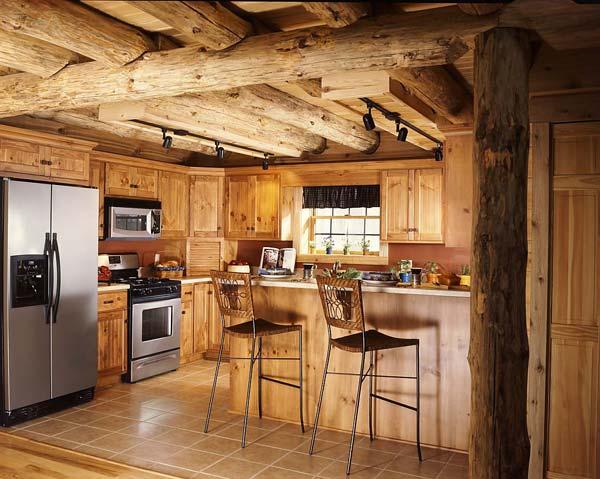 5-log-home-kitchen-408-l1