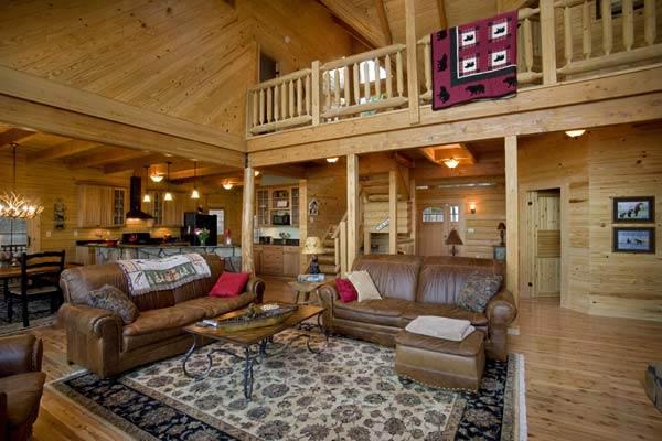 7-log-home-family-room-4081