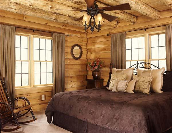 8-master-bedroom-408-l1