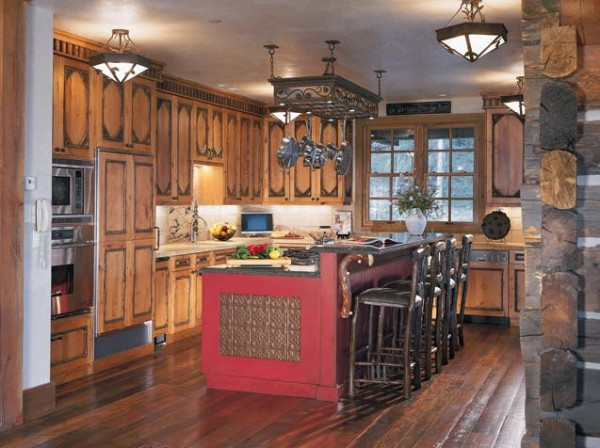 4-rustic-log-cabin-foyer-sa-600x4481
