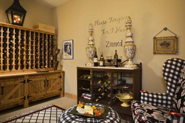 9-log-home-wine-cellar-600x4001