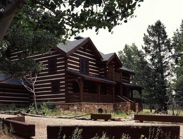1-hearthstone-log-home-68-600x4581