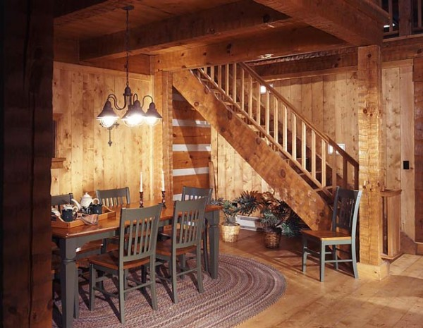 6-simple-cabin-dining-68-600x4651