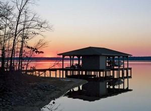 lake-anna-sunset-1-300x2201