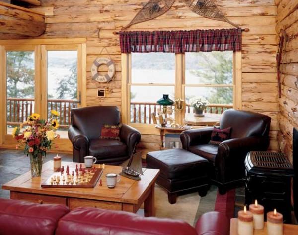 adirondack-lakeside-log-home-living-room-600x472
