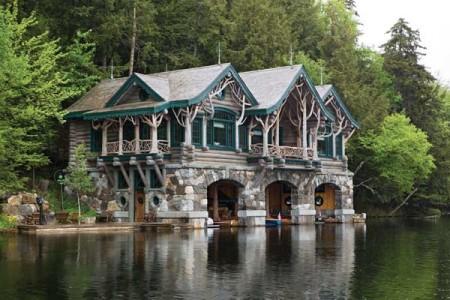 camp-topridge-boat-house-450x3001