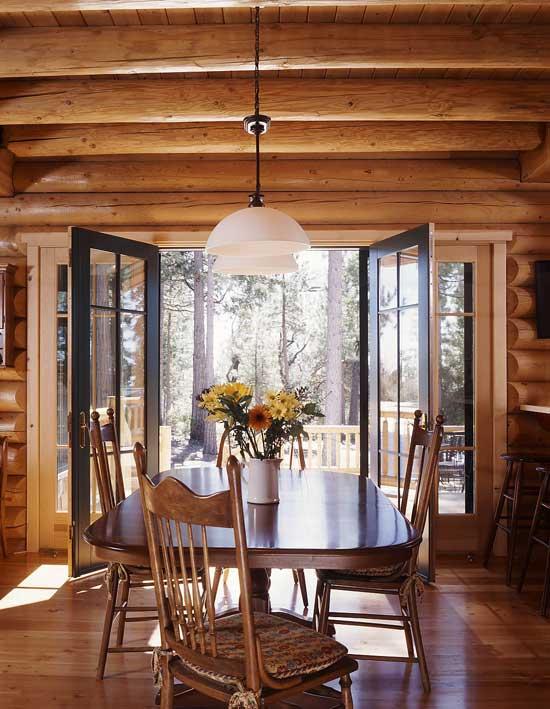 log_retreat_dining_room1
