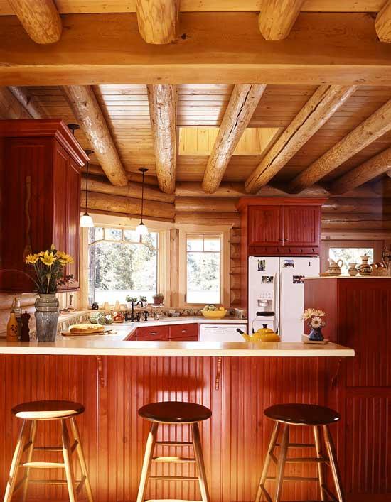log_retreat_kitchen